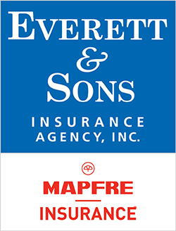 Everett & Sons, Insurance Agency, Inc.